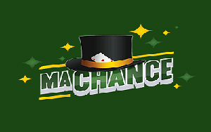 machance casino online