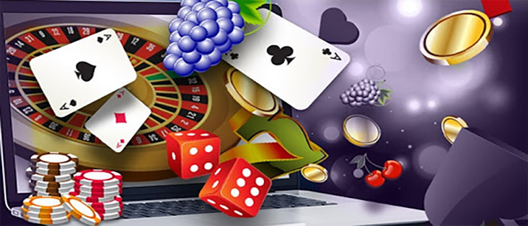 Top 10 des casinos notés en France
