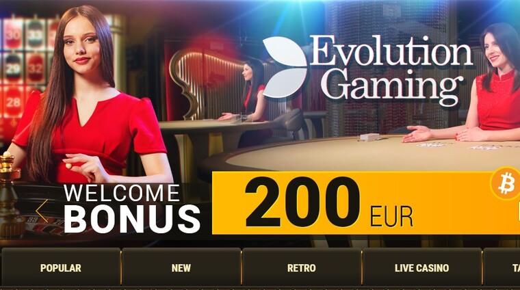 bonus dans les casino français